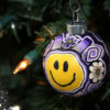 Eco-Friendly Ways to Brighten Your Holiday Mood