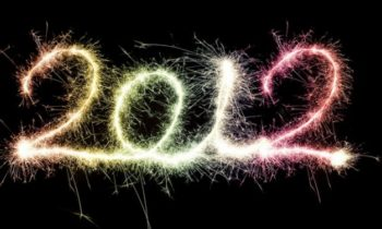 10 Simple, Green New Year's Resolutions Anyone Can Make