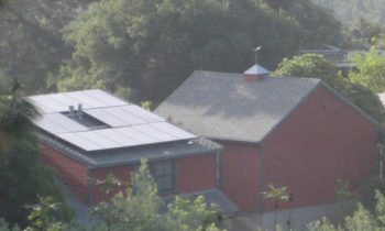 How to Benefit From Solar Electricity Without Mortgaging Your Home