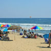 4 Toxic Products That Can Ruin Your Summer and the Environment