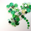 8 Green Ideas in Honor of St. Patrick's Day